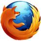 Скачать программу Mozilla Firefox